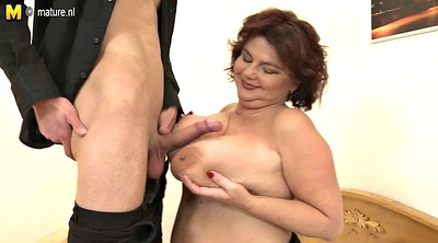 Huge tits, Breast sucking, Old young, Young bbw, Big breast, Huge breast