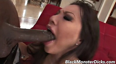 Japanese cumshot, Japanese creampie, Japanese black, Japanese ass, Black japanese, Japanese long