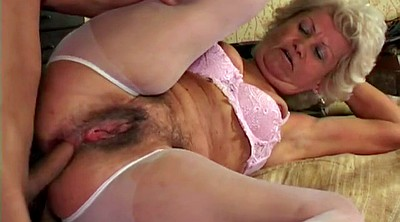 Mature hairy, Hairy matures, Hairy anal mature