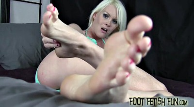 Pov, Feet femdom, Femdom foot, Freak, Feet licking