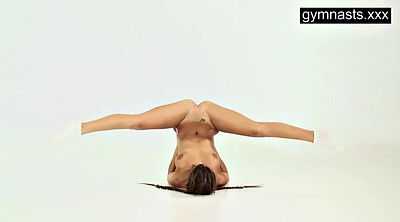 Flexible, Russians