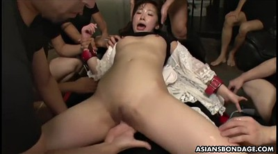 Japanese bondage, Japanese bdsm, Shitting, Asian dildo, Japanese peeing, Japanese shitting