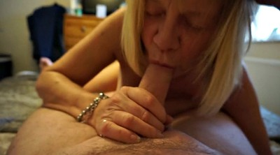 Wife foot, Pantyhose, Handjob, Hairy pantyhose
