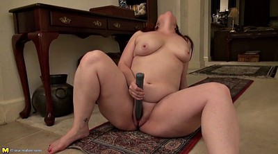 Moms, Bbw mom, Granny sex, Mom bbw, Granny mature
