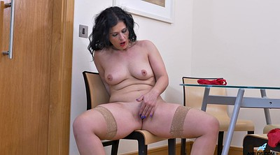 Saggy, Mature orgasm, Mature saggy, Cougare