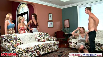 Ann, Darla crane, Holly halston, Anne, Julia ann mom, Mom group