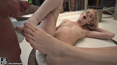 Long legs, Leggings, Monique woods, Foot lick