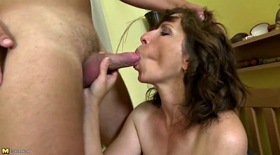 Mother, Taboo, Hairy granny, Story, Mature hairy, Milf taboo