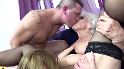 Mature mom, Mature piss, Mom and young, Granny pissing, Granny piss, Mom hardcore