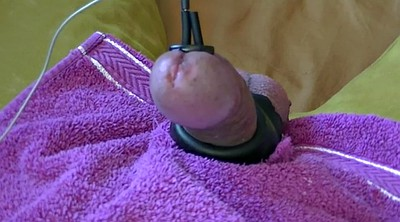Cock, Electro, Happy, Hd sex