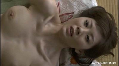 Submission, Young and old, Whipped, Japanese young, Old japanese, Japanese sexy