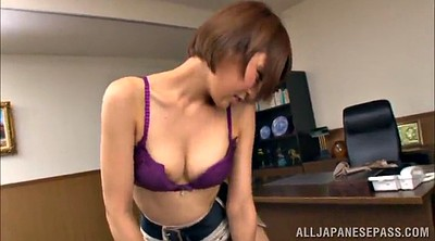 Office stockings, Lick stockings, Asian guy, Asian stocking, Stockings handjob, Office stocking