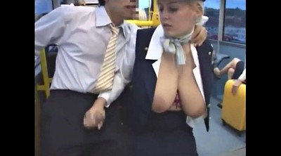 Bus, Mature public, Groping, Grope, Public massage, Bus handjob