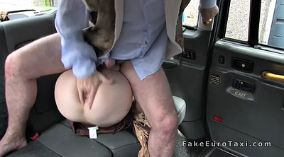 Taxi, Indian fuck, Indians