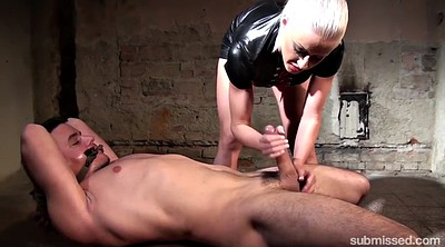 Whip, Whipping femdom, Victoria, Femdom whipping