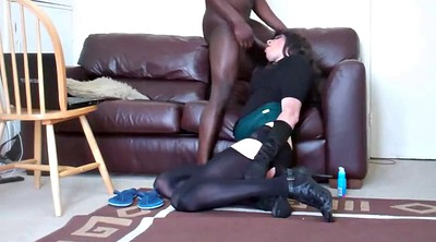 Crossdresser, Crossdress, Black gay, Bbc gay