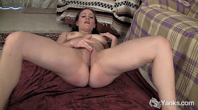 Orgasm, Flexible