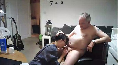 Brother, Moms, Webcam mature, Step moms, Mature webcam, Homemade amateur