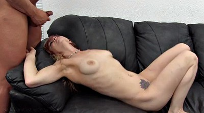Asses, Casting anal, Amateur first anal