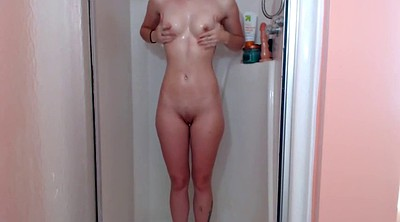 Shower, Dildo hd