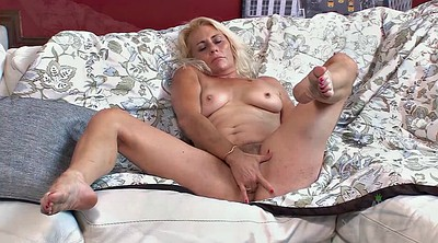 Saggy, Mature casting, Milf hairy