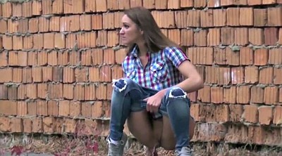 Femdom piss, Public piss, Public pissing, Pissing compilation, Outdoor pissing, Outdoor pee