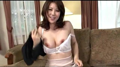 Japanese solo, Solo hairy, Hairy solo, Cuties