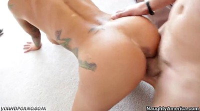 Wife friend, Angelina valentine