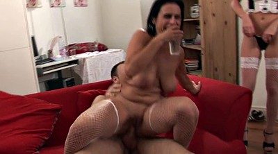 Matures, Mature squirt, Milf squirt, Mature big boobs, Squirting mature