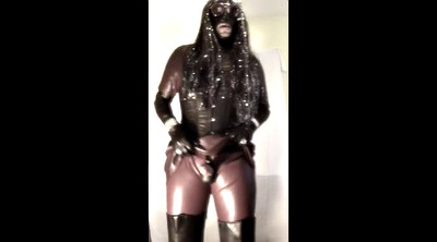 Black gay, Gay leather, Ebony shemale, Bbw shemales, Bbw shemale