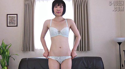 Japanese shy, Japanese short hair, Shy, Short hair, Japanese shaved, Japanese shave