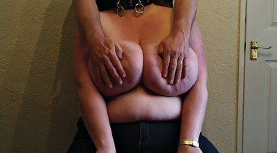Huge boobs, Groping, Groped, Grope, Beauty
