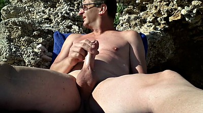 Bdsm gay, Public naked, Beach gay, Naked beach, Femdom bdsm
