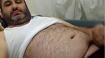 Turkish, Muscle daddy