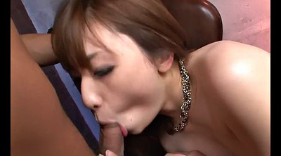 Asian pee, Japanese hairy