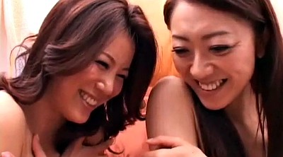 Asian mature, Japanese milf, Japanese beauty