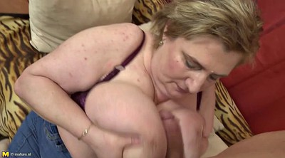 Mom son, Bbw,mom, Bbw granny, Bbw mom, Son fuck mom, Old mom