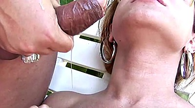 Tranny, Whipping