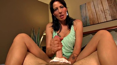 Mom son, Zoey holloway, Handjob mom, Mom pov, Mom handjob, Zoey