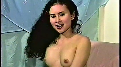 Vintage pussy, Hairy solo