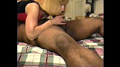 Ebony mature, Wife interracial, Mature cuckold