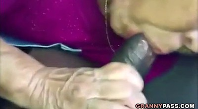 Japanese black, Japanese mature, Asian mature, Asian granny, Asian black, Japanese old
