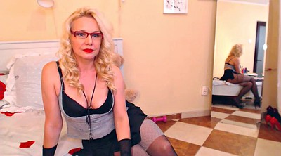 Mature stocking, Stockings mature, Dancing, Mature pantyhose, Pantyhose mature, Mature webcam