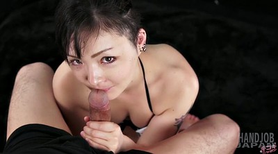 Japan, Japanese massage, Japanese handjob