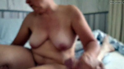 Bisexual, Mature swingers