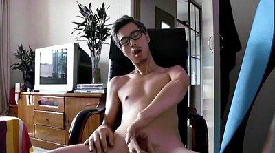 Daddy gay, Asian daddy, Asian solo, Asian masturbate, Twink amateur, Daddy solo