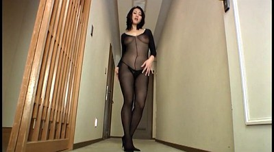 Japanese bbw, Japanese mature, Bbw japanese, Japanese stocking, Japanese stockings, Stocking mature
