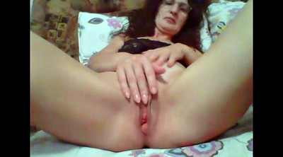 Hot mom, Webcam mature, Moms