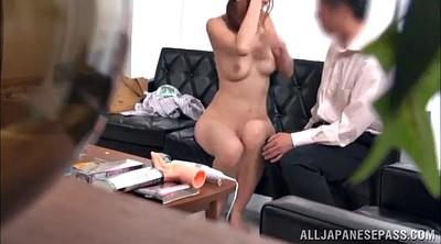 Japanese milf, Hot sex, Sex japanese, Japanese orgasm, Orgasm toys, Japanese hot