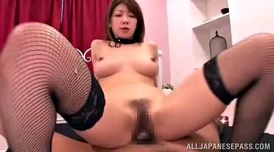 Busty japanese, Japanese licking, Japanese big tits, Japanese ride